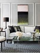 Sectional Living Room Couch Trendy Design White Sofa Design Ideas Pictures For Living Room