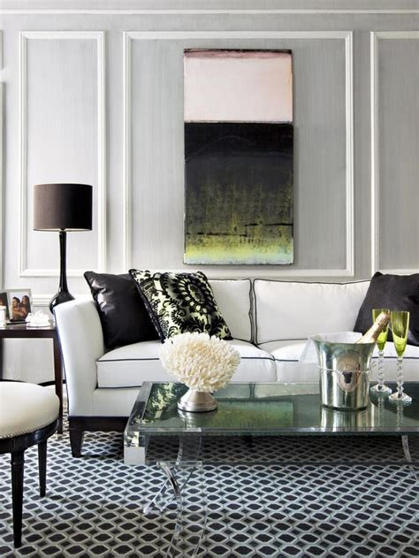 White Sofa Design Ideas & Pictures For Living Room. Solid Oak Living Room Furniture Sets. Living Room Sets With Accent Chairs. Target Living Room. Great Colors For Living Room Walls. Favorite Living Room Paint Colors. Art In Living Room. Living Room Curtains Sale. Best Tiles For Floor In Living Room