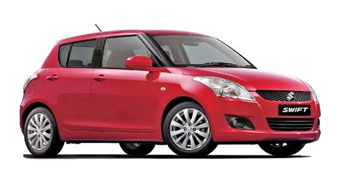 Maruti Swift [2011-2014] Vdi Price (gst Rates), Features