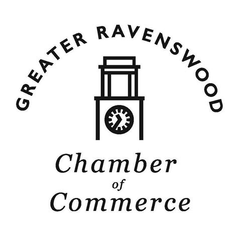 Northcenter Chamber of Commerce - Home | Facebook