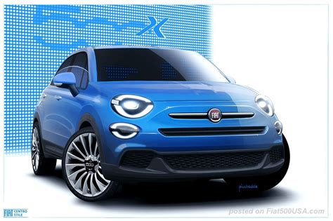 Fiat Sales by Fiat Sales For November 2018 Fiat 500 Usa