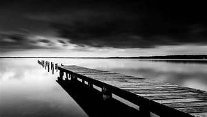 Planisphère Noir Et Blanc : photo noir et blanc paysage achat vente photos d 39 art noir et blanc artphotolimited ~ Melissatoandfro.com Idées de Décoration
