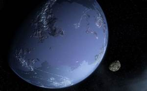 """Planet Hunters Discover 15 New """"Goldilocks"""" Planets 