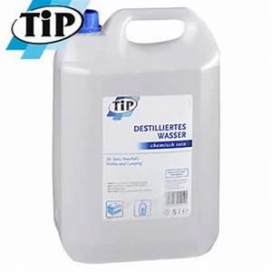 Was Ist Destilliertes Wasser : destilliertes wasser von real ansehen ~ A.2002-acura-tl-radio.info Haus und Dekorationen