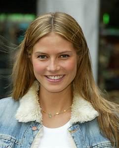 Heidi Klum Frisuren : heidi klum frisuren ~ Udekor.club Haus und Dekorationen