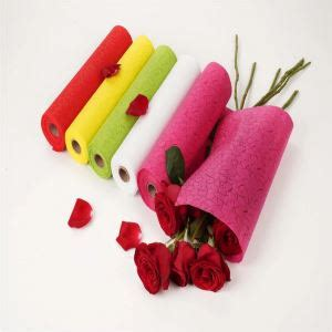 What Is The Concept Of Flower Packaging Design - News ...