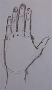 Curso gratis de Dibujo Manga Manos Cómo dibujar las manos VII AulaFacil com: Los mejores