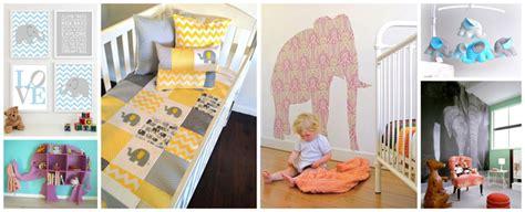chambre bebe elephant d co chambre elephant chambre bebe elephant elrup com