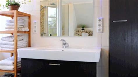 badezimmer vorher nachher badezimmer vorher nachher 2018 spiegelschrank badezimmer