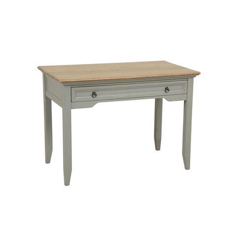 table de bureau bureau 1 tiroir gris interior 39 s