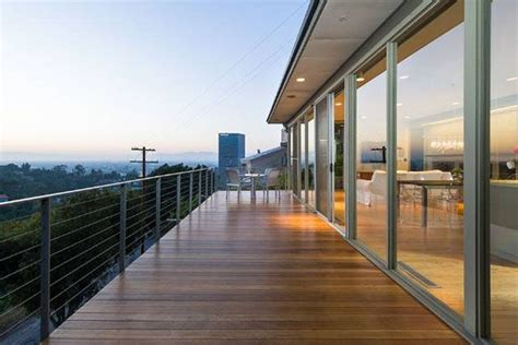 73 best images about urban deck on pinterest