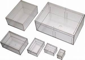 Boite A Chaussure Plastique : boites de rangement tous les fournisseurs boite de rangement etanche boite de rangement ~ Teatrodelosmanantiales.com Idées de Décoration