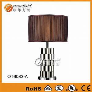 Remote control table lamplowes table lamps ot6083 a buy for Remote control floor lamp lowes