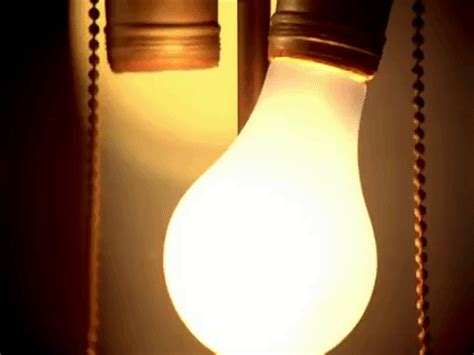 Tv Lamp Bulbs by Lights Music Gifs Find Amp Share On Giphy