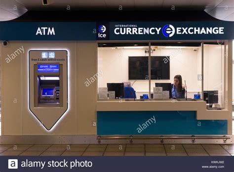 bristol airport bureau de change gatwick airport bureau de change ttt moneycorp bureau de change near the passenger luggage