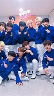 SEVENTEEN Deemed K-Pop's Next Global History-Making Group ...