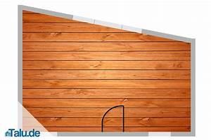 Duschabtrennung Schräge Wand : laminatboden mit schmaler planke ~ Sanjose-hotels-ca.com Haus und Dekorationen