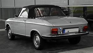 Peugeot Classic : peugeot 304 cabrio collection car pinterest peugeot ~ Melissatoandfro.com Idées de Décoration
