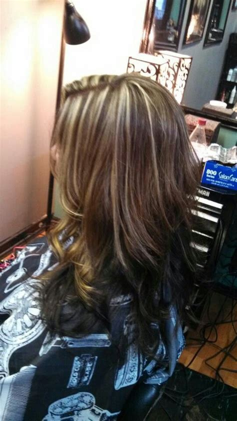 pin     hair brandy bilbrey ashland city tn