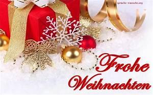 Weihnachtsgrüße Bild Whatsapp : weihnachtsbilder whatsapp kostenlos weihnachten 2019 ~ Haus.voiturepedia.club Haus und Dekorationen