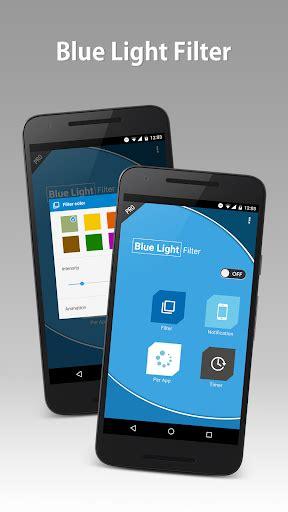 blue light filter for laptop blue light filter pro for android