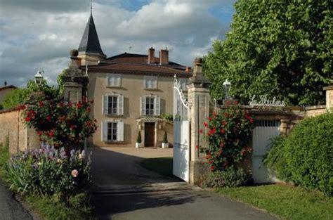 chambres d hotes beaujolais salles arbuissonnas en beaujolais carte plan hotel