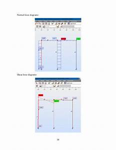 Structural Analysis  U0026quot Slope