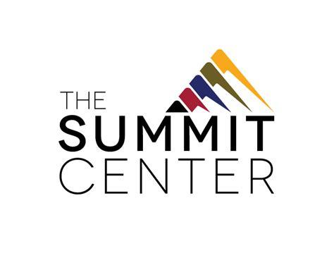 wny regional center  asd  summit center