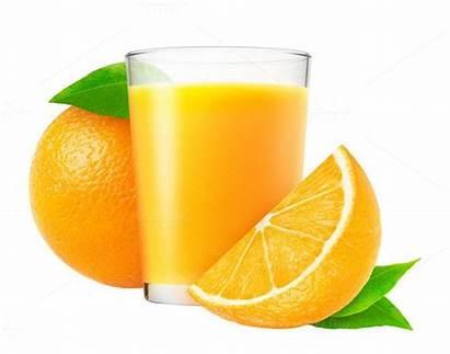 Juice Orange Clipart Fruit Google Transparent Background
