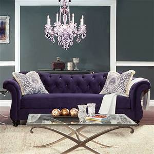 Cool formal living room ideas for dream home for Tips for formal living room ideas