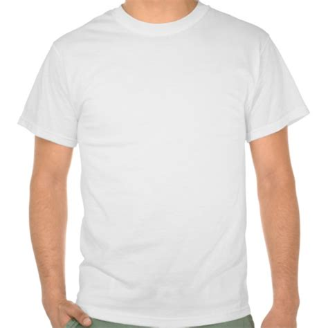 Chattanooga Lookouts Tee Shirt   Zazzle