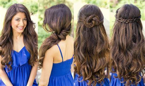 beautiful hairstyles  teenage girls hairstylo