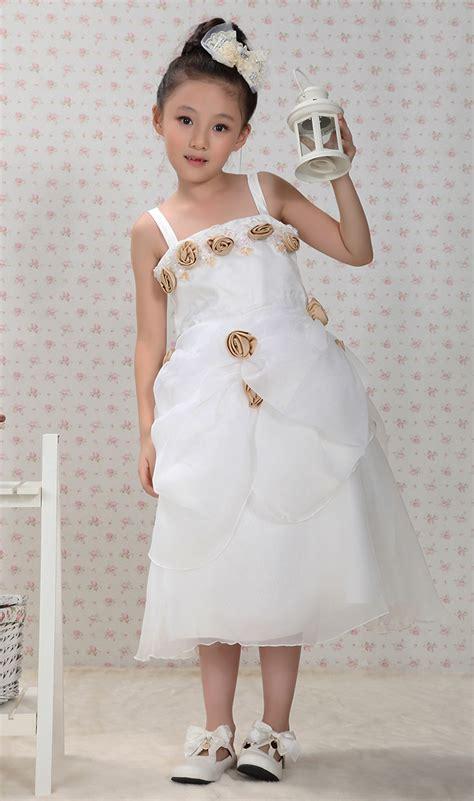 graduation dress for preschool guide of selecting 280 | graduation dress for preschool guide of selecting 7