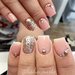 Try cute nail designs for short nails naildesignsjournal