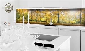 Aluminium Verbundplatte Küche : aluminium verbundplatte k che ~ Frokenaadalensverden.com Haus und Dekorationen