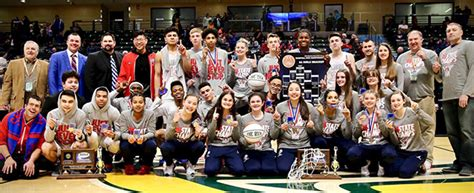 board of trustees chairman celebrates more basketball 947 | Anchorage Christian Schools basketball article