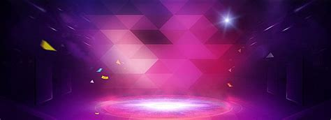 beautiful stage show lattice background  images