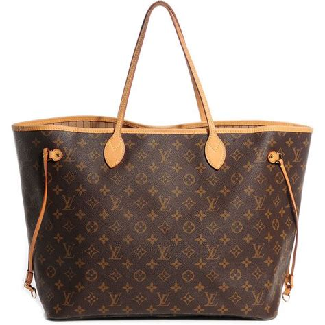 louis vuitton totes ideas  pinterest louis
