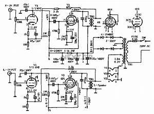 Rolls Royce Silver Shadow Wiring Diagram Transmission