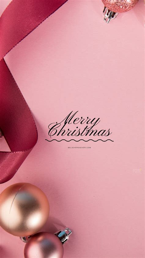 merry christmas believers4ever com