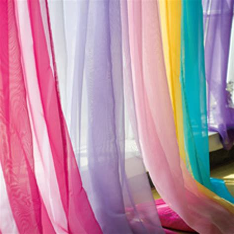 floor and decor coupon voile sheer curtain panel