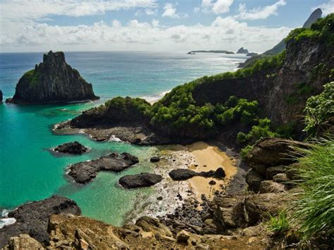 The 10 Best Islands In The World