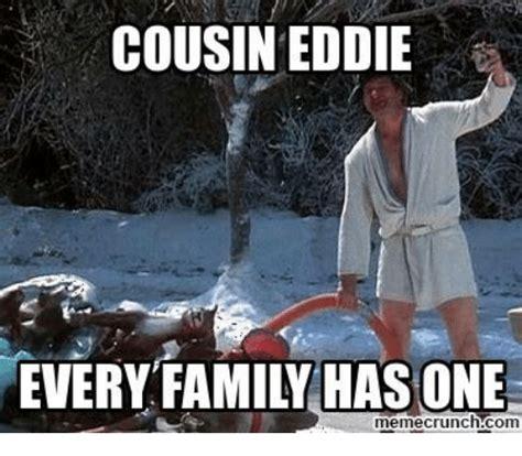Cousin Memes - 25 best memes about cousin eddie cousin eddie memes