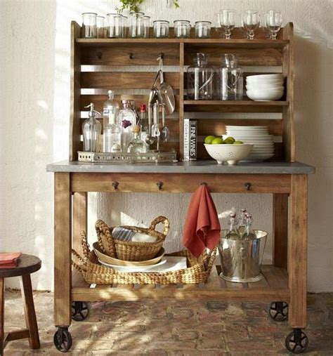 Mini Bar Furniture by 25 Mini Home Bar And Portable Bar Designs Offering