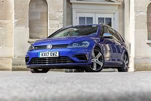 2017 Volkswagen Golf R : 2017 volkswagen golf estate r review just magical ~ Maxctalentgroup.com Avis de Voitures