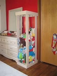 Spielzeug Aufbewahrung Kinderzimmer : aufbewahrung kinderzimmer praktische designideen einrichten pinterest aufbewahrung ~ Whattoseeinmadrid.com Haus und Dekorationen