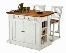 portable kitchen islands the portable kitchen islands itsbodega com home design tips 2017