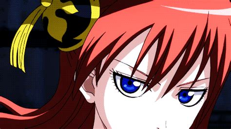pumpkinroses profile anime planet