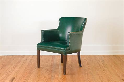 Emerald Green Accent Chair emerald green accent chair homestead seattle