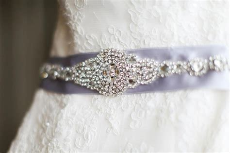 78 best images about diy wedding sash ideas on pinterest